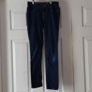 Child Mudd Jeans